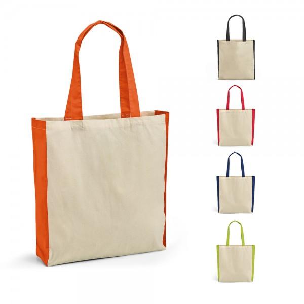BAZAR. Bag